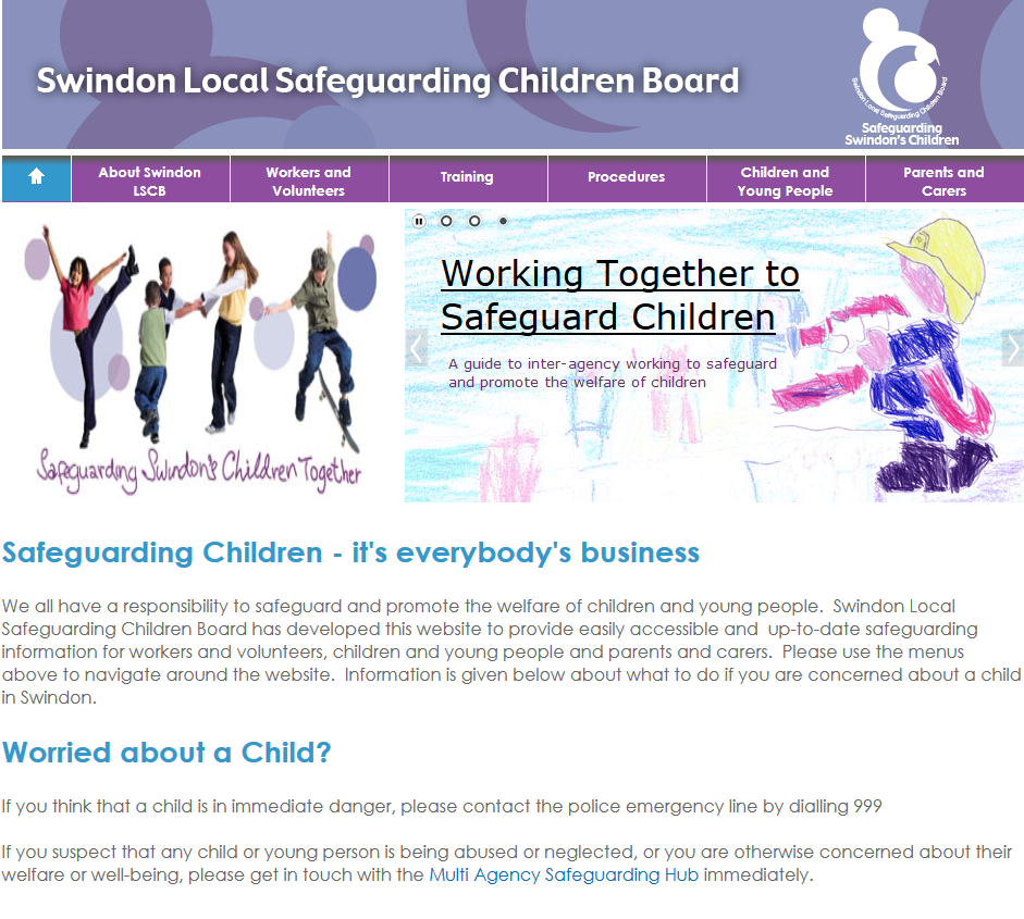 unit 516 safeguarding children and young Help im doing level 5 unit 516, ive been asked to write a policy on safeguarding of children and young people in the workplace i work.